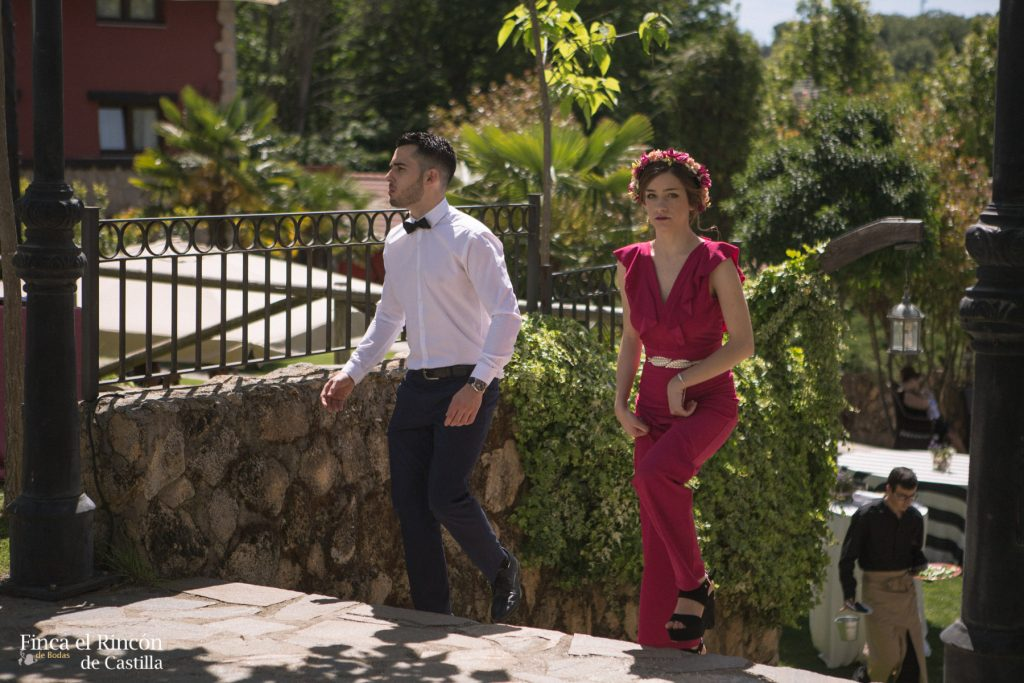 Boda en el Rincón de Castilla - Mario y Maria Jose-13