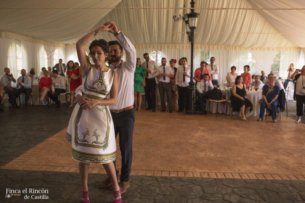 Boda en el Rincón de Castilla - Mario y Maria Jose-21