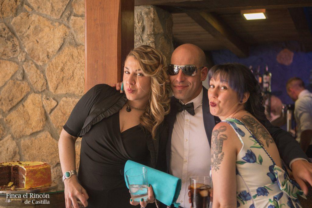 Boda en el Rincón de Castilla - Mario y Maria Jose-25