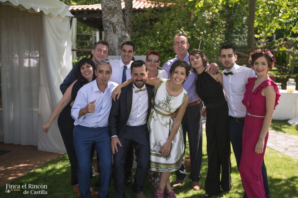 Boda en el Rincón de Castilla - Mario y Maria Jose-7