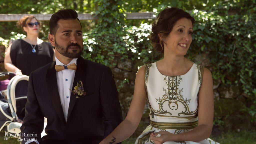 El Rincon de castilla - Mario y Maria Jose-15
