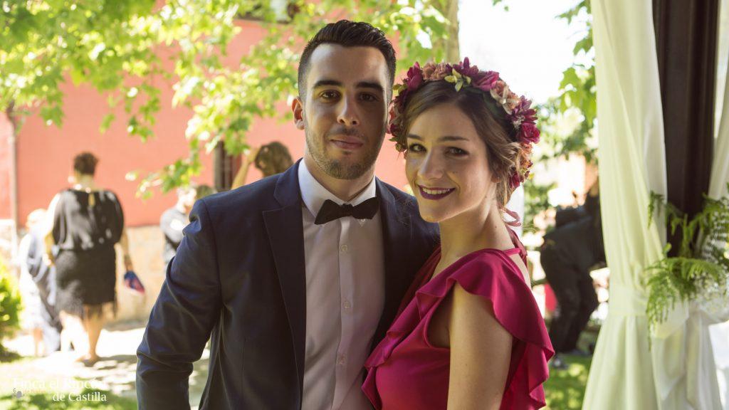 El Rincon de castilla - Mario y Maria Jose-35