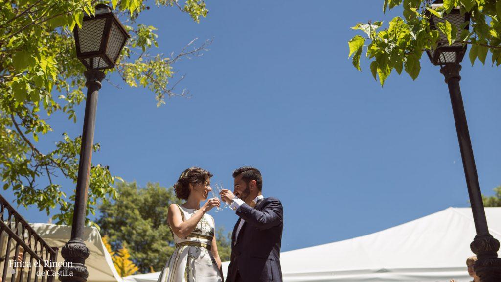 El Rincon de castilla - Mario y Maria Jose-42