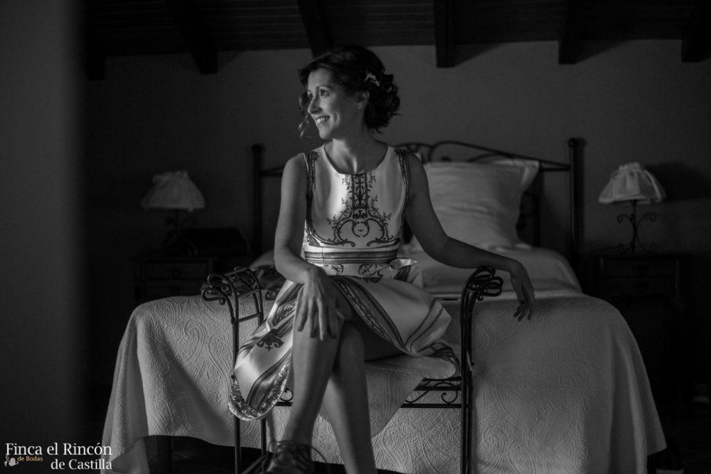 Finca de bodas el Rincon de Castilla-16