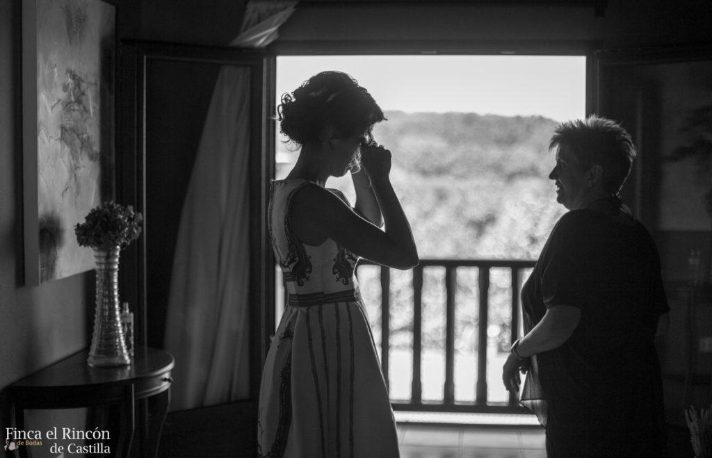 Finca de bodas el Rincon de Castilla-17