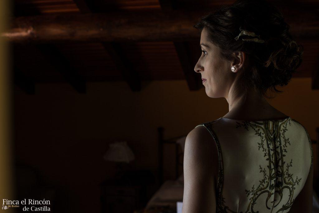Finca de bodas el Rincon de Castilla-18