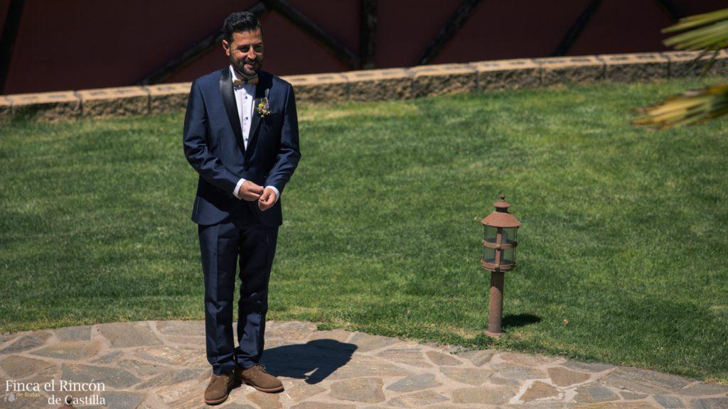 Finca de bodas el Rincon de Castilla-21