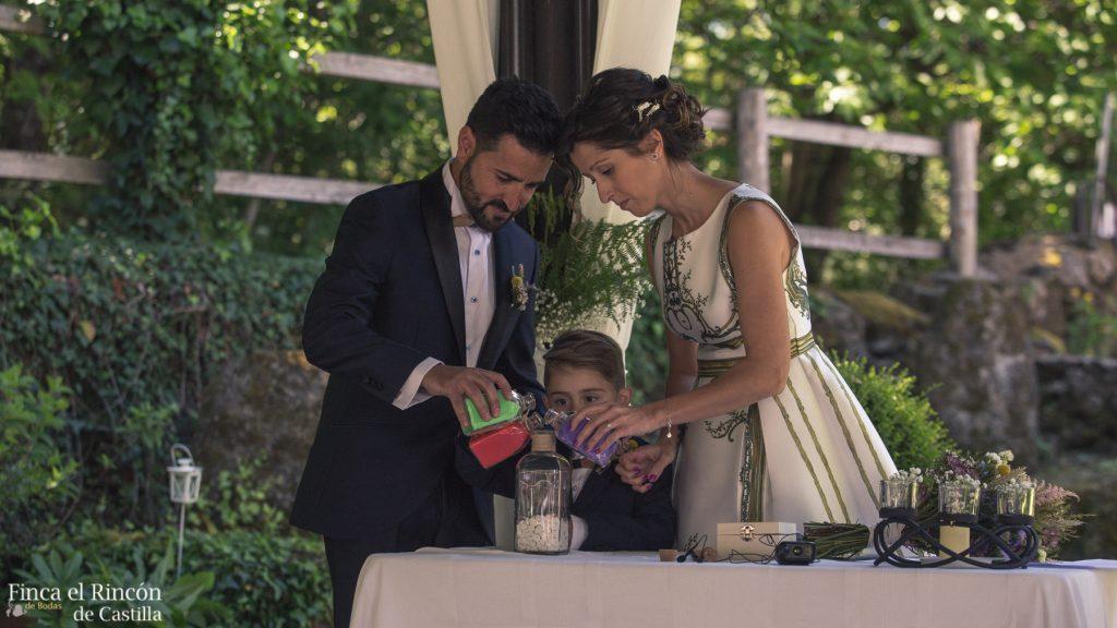 Finca de bodas el Rincon de Castilla-23