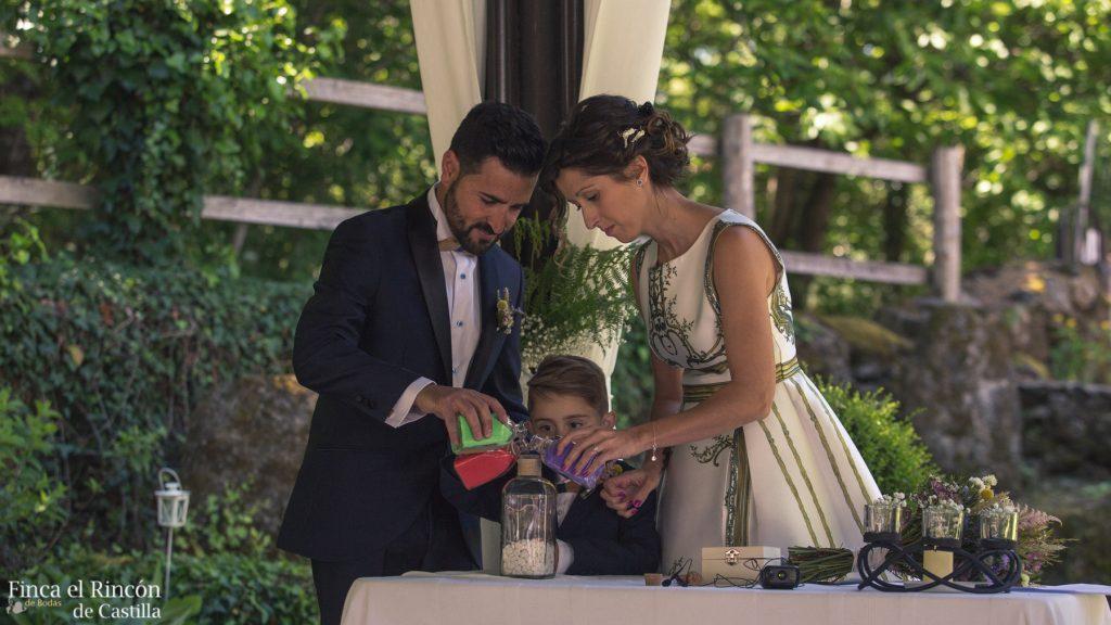 Finca de bodas el Rincon de Castilla-24
