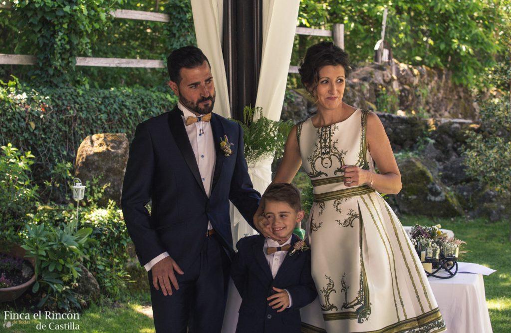 Finca de bodas el Rincon de Castilla-25