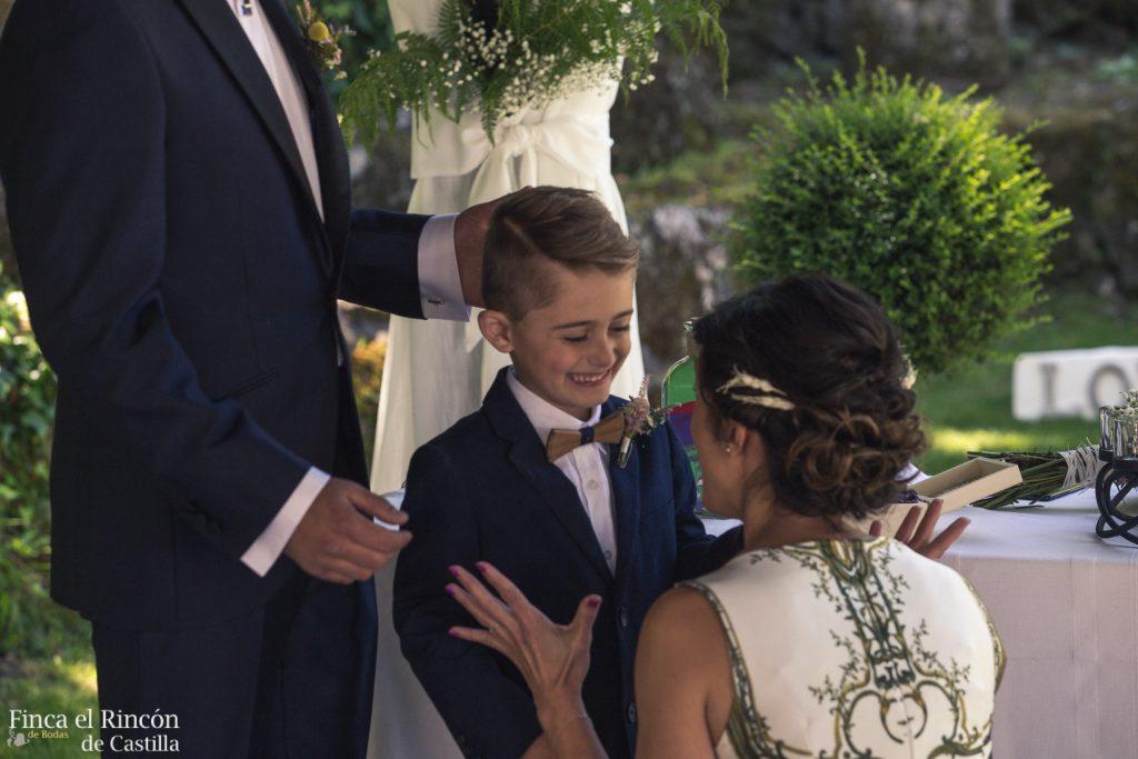 Finca de bodas el Rincon de Castilla-26