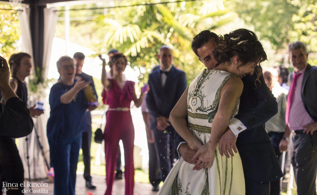 Finca de bodas el Rincon de Castilla-28