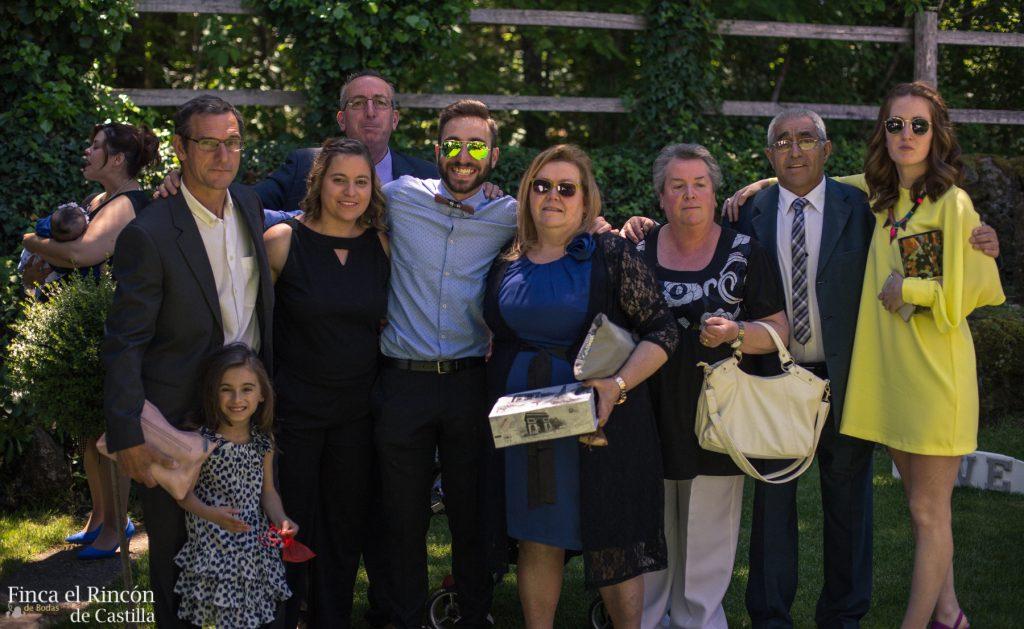 Finca de bodas el Rincon de Castilla-30
