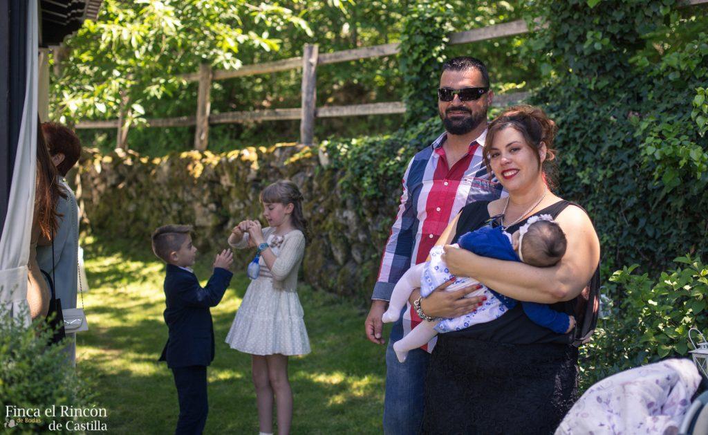 Finca de bodas el Rincon de Castilla-31