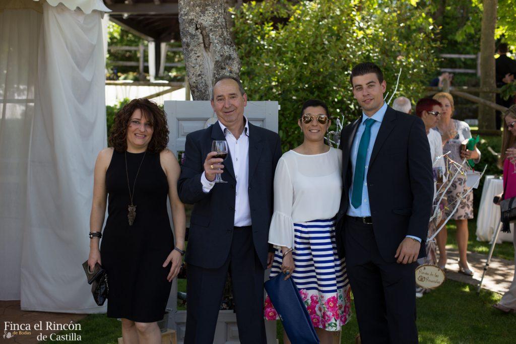 Finca de bodas el Rincon de Castilla-34