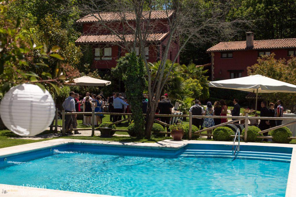 Finca de bodas el Rincon de Castilla-37