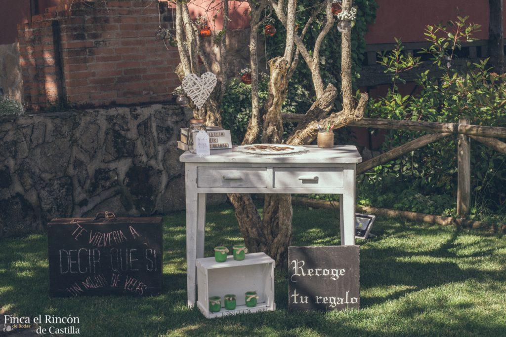 Finca de bodas el Rincon de Castilla-7